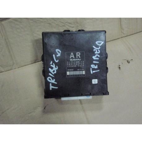 Motorsteuergerät, Computer SUBARU TRIBECA 05-07