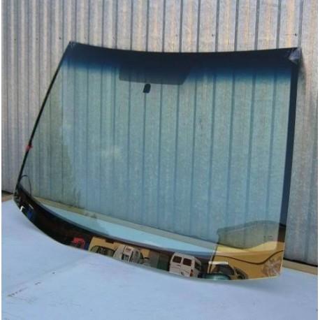 Frontscheibe Windschutzscheibe Subaru Tribeca B9 ab 2006