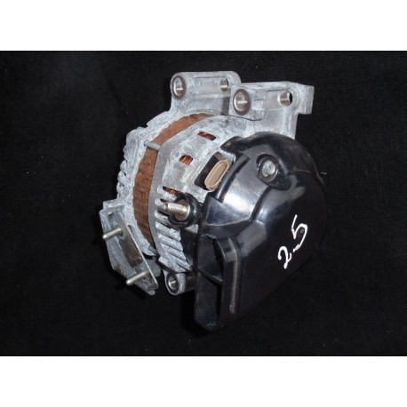 Alternator, Lichtmaschine MAZDA 6 2.5 08-12