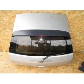 Heckklappe Chrysler 300C Kombi unkomplett