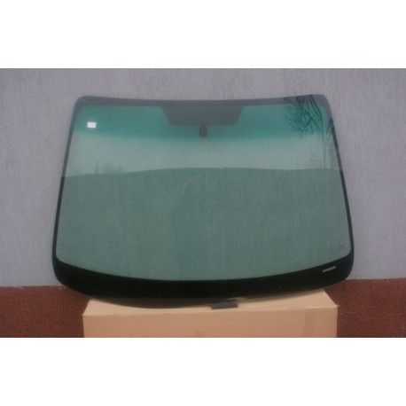 Frontscheibe Windschutzscheibe Mazda 6 VI 2002-2008