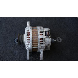 Alternator, Lichtmaschine MAZDA CX7 CX 7 CX-7 2.2 D R2AA