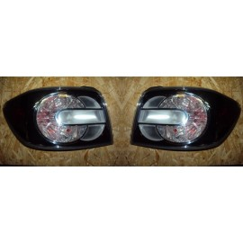 Rückleuchte Links oder Rechts Mazda CX7 CX-7 LIFT 2010