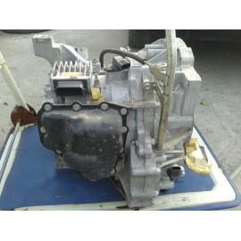 Automatikgetriebe Mazda CX7 CX 7 CX-7 2.3 Verlauf: 33.000 km