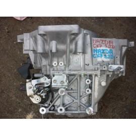 Getriebe, Schaltgetriebe Mazda CX7 CX 7 CX-7 2010 2,2d Verlauf: 15.000 km