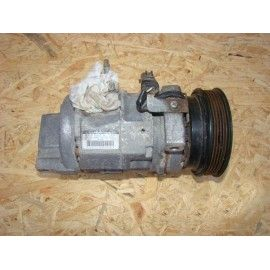 Klimakompressor CHRYSLER 300C 5,7 05 -