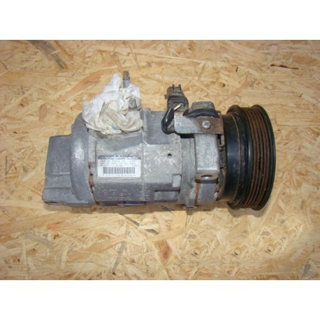 Klimakompressor CHRYSLER 300C 5,7 05 -