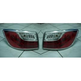Rückleuchte Links oder Rechts Mazda CX9 CX 9 CX-9 2010-2012