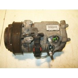Klimakompressor CHRYSLER 300C 3.0 CRD 447220-5602