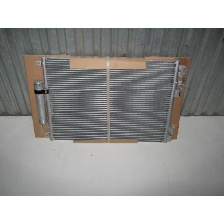Klimakühler Klimakondensator CHRYSLER 300C 2.7 / 3.5 / 5.7 / 6.1 05-10