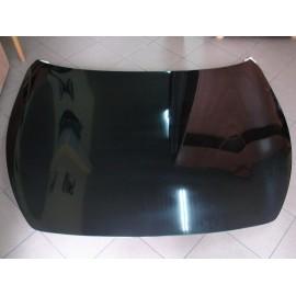 Motorhaube INFINITI FX FX35 FX37 FX45 FX50 09-14
