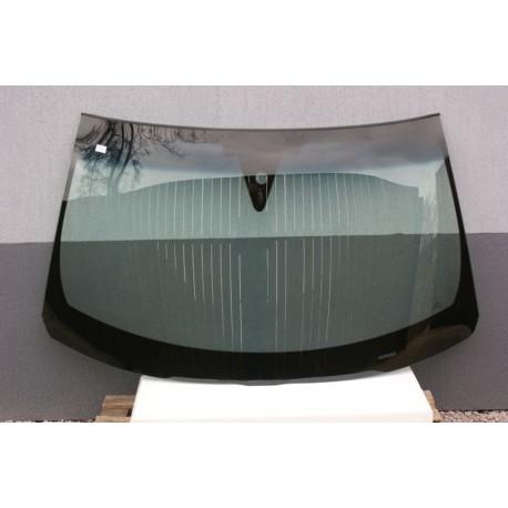 Frontscheibe Windschutzscheibe INFINITI FX35 FX50 2009 -