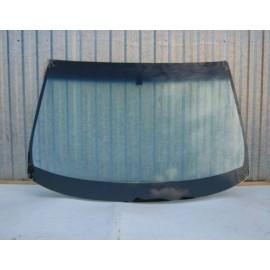 Frontscheibe Windschutzscheibe Nissan Infiniti G35 SDN 03-06