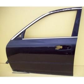 Tür vorne linke oder rechte Seite INFINITI G35 2005