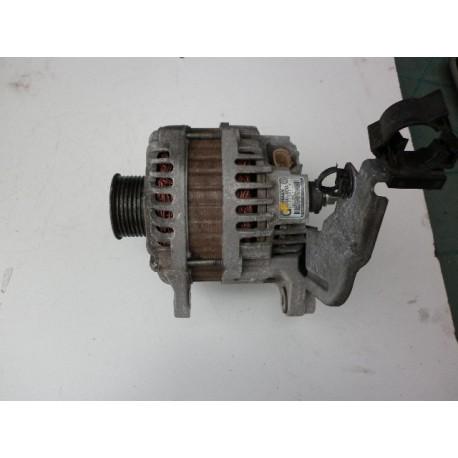 Alternator, Lichtmaschine INFINITI G37S 370Z