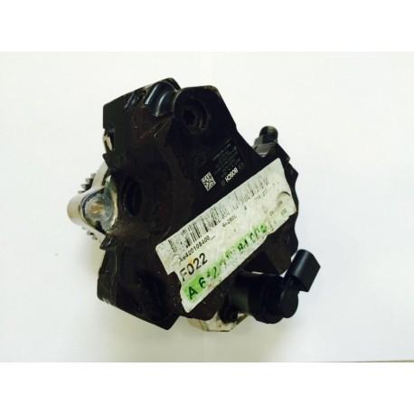 Dieselpumpe Einspritzpumpe CHRYSLER 300C 3.0CRD
