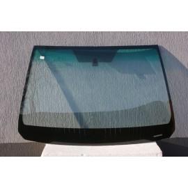 Frontscheibe Windschutzscheibe Pontiac Vibe ab 2003