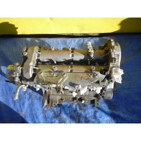 Motor FIAT PANDA 1.3 MultiJet 75KM 55KW 2011 Verlauf: 51.000km