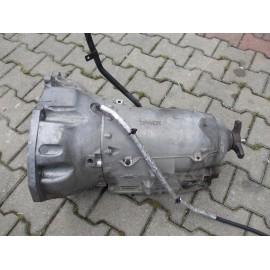 Automatikgetriebe Lancia Thema 3.0 VERLAUF: 49.000km