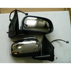 Außenspiegel links oder rechts US Version CHRYSLER ASPEN 07-10