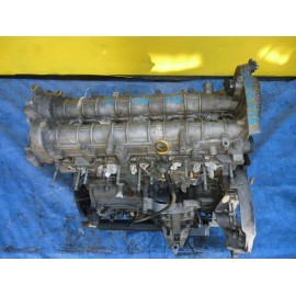 Motor LANCIA 2.4 JTD 185PS 136KW 2007 Verlauf: 62.000km