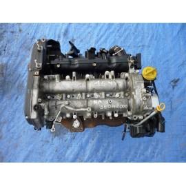 Motor LANCIA MUSA 1.6D MultiJet 16V 120PS 88KW Verlauf: 79.000km