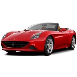 Frontscheibe Ferrari California COUPE CABRIO 2008-2013 SENSOR ORGINAL