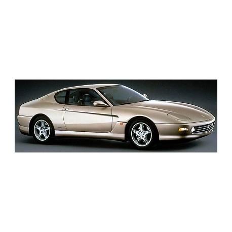 Frontscheibe Windschutzscheibe FERRARI 456 GT GTA 1992-2003