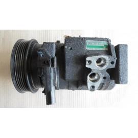 Klimakompressor CHRYSLER PT CRUISER 2.2 CRD