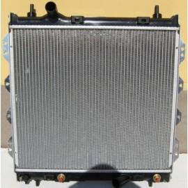 Wasserkühler 1.6 2.0 2.4 Chrysler PT Cruiser 01-05
