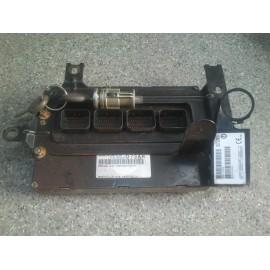 Motorsteuergerät, Computer PT CRUISER 2.0 05033475AE