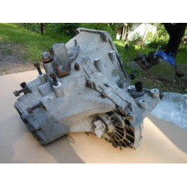 Schaltgetriebe PT CRUISER 2.0 16V 01-05