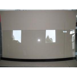 Frontscheibe Windschutzscheibe STEYR 790-1490/10S-17S 2048x821mm