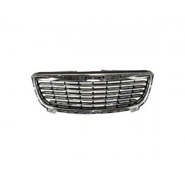 Kühlergrill Frontgrill CHRYSLER TOWN COUNTRY GRAND VOYAGER 2011-2013