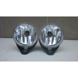 Halogen links oder rechts Chrysler Sebring 04-06