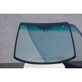 Frontscheibe Chrysler Town&Country 96-00