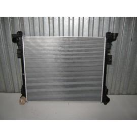 Wasserkühler 3.3 3.8 4.0 Chrysler Voyager ab 2008