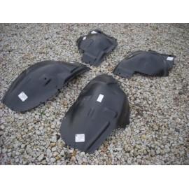Radkasten vorne Achse links oder rechts Ford Mustang 04-09