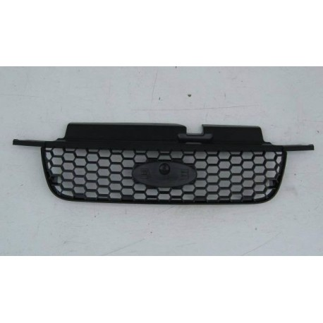 Kühlergrill Gitter Ford Escape 01-04