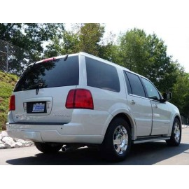 Automatikgetriebe FORD EXPEDITION 03-07