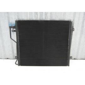 Klimakondensator Jeep Liberty 02-04