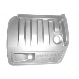 Motorabdeckung, Motor, Abdeckung DODGE AVENGER PATRIOT CALIBER 2.4