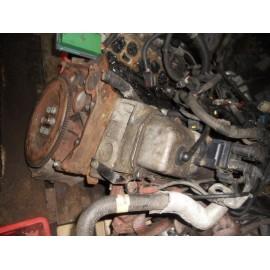 Motor 3.9 3,9 FORD F-150 98-00 Unkomplett
