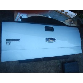 Heckklappe FORD F150 MARK LINCOLN 04-09