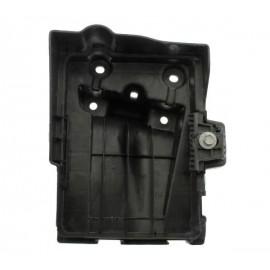Batteriehalter Halterung Batterie JEEP COMPASS PATRIOT 2007-2013 ORGINAL MOPAR