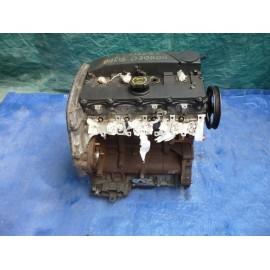 Motor FORD MONDEO III MK3 2.2 TDCI 155PS 114KW Verlauf: 85.000km