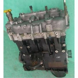 MOTOR 2.5 CRD R425 VM JEEP KJ LIBERTY Unkomplett