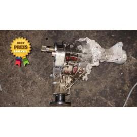 Verteilergetriebe 3.2 JTS ALFA ROMEO 159 BRERA SPIDER 42TKM