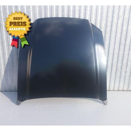 Motorhaube FORD MUSTANG BASE 2013 - Aluminium USA