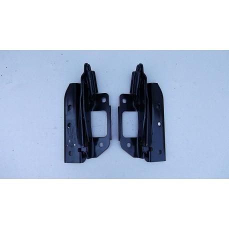 Motorhaube Scharnier Links oder Rechts CHEVROLET CAMARO 2010-
